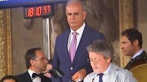 Alfio Papale Ars