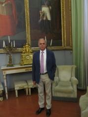 Alfio Papale Ars 2014