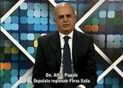 Alfio Papale su D1