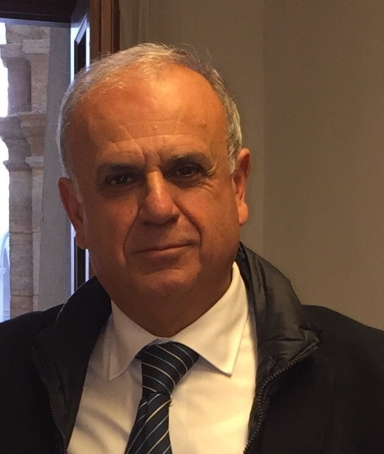 Alfio Papale 2015