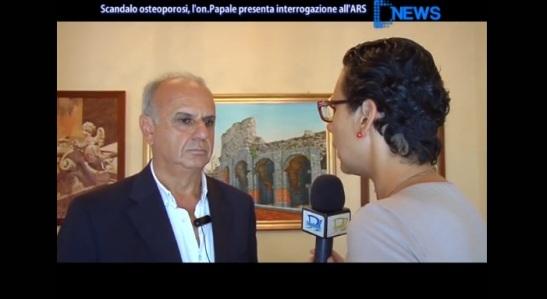 Alfio Papale