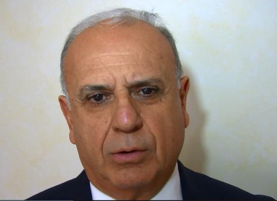 Alfio Papale 2016